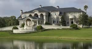 The Florida Green Home Design Home Design Home Decor Page Pics Home Design Qonser Big