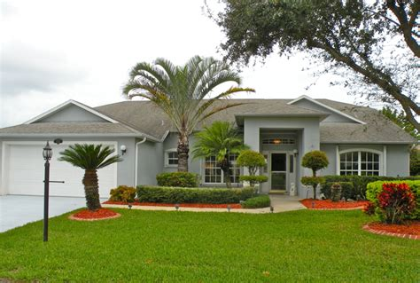 house for sale in estates subdivision melbourne fl