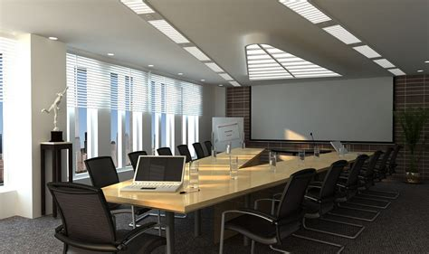 business meeting room layout meeting room interior design with y shape table