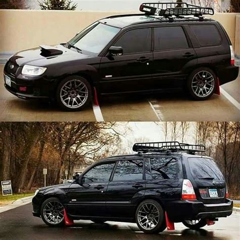 67 best subaru forester xt images on pinterest subaru 63 best subaru forester sg images on pinterest subaru