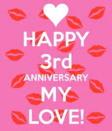pictures on 3rd anniversary quotes valentine love quotes