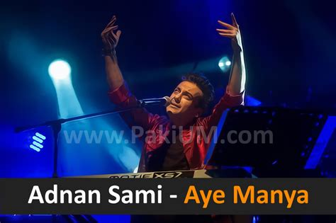 download mp3 darso sami mawon adnan sami aye manya ost download mp3 pakium pk
