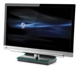 Hp Sony M Qua hp x2301 zwart specificaties tweakers