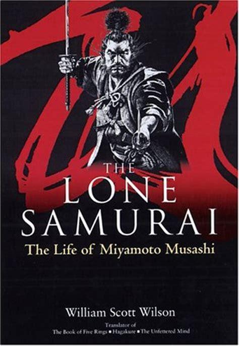 musashi s dokkodo books samurai miyamoto musashi quotes quotesgram