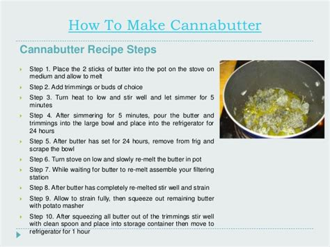 cannabutter cookbook 30 cannabis butter recipes that can be regular meals easy delicious ways to enjoy eggs books how to make butterscotch recipe dishmaps