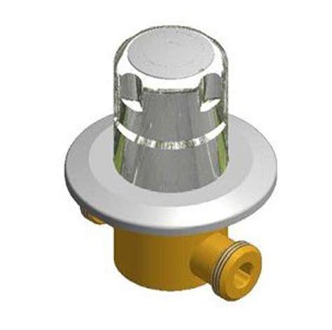 rotter armaturen rotter rovent thermix ru ersatzteile oder austauschsystem