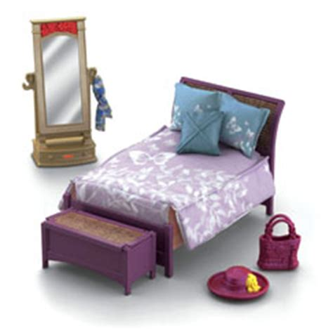 loving family parents bedroom loving family deluxe d 233 cor kids bedroom