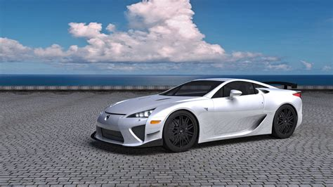 lexus lfa wallpaper lexus lfa wallpaper hd