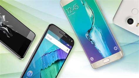 best cheap android phones best cheap android phones of 2017