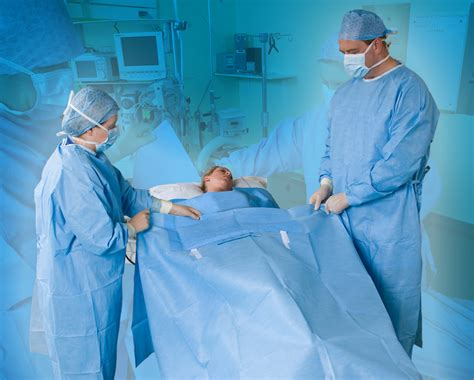 patient drapes surgical drapes full support healthcare