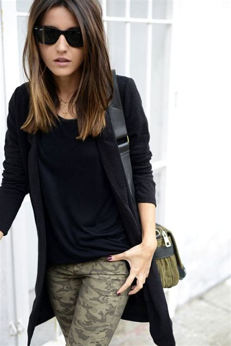 below the shoulder hairstyles 30 stylish medium length hairstyles art and design