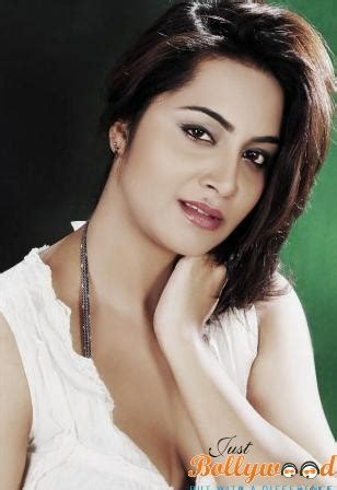 biography of facebook wikipedia arshi khan biography wiki age height net worth news