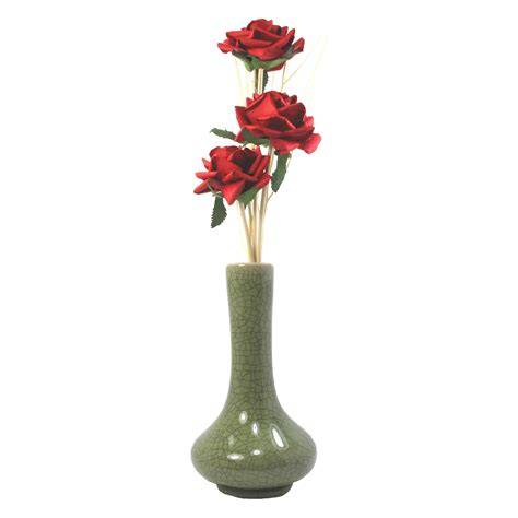 Floral Vases by Flower Vase Part 3 Weneedfun