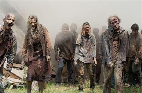 film bioskop kung zombie 10 film zombie yang seharusnya sudah kamu tonton