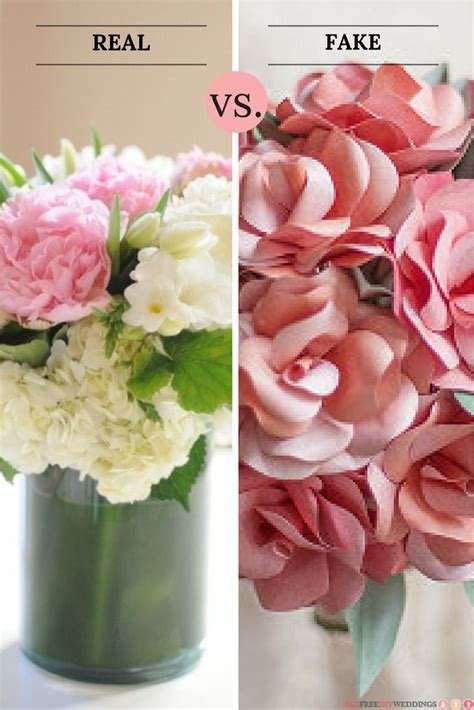 how to make paper flowers 40 diy wedding ideas or