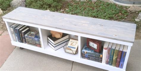 bench reading 12 incredible ideas for cozy benches 2 portable reading
