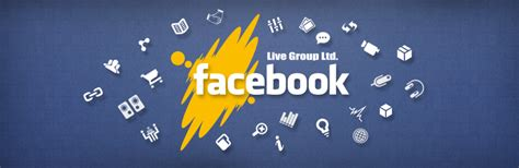 event design group ltd live group ltd