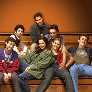 best tv series 2009 the 15 best tv shows that were canceled soon tv