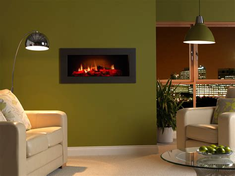 Cheminee Electrique 213 by Cheminee Electrique Dimplex Opti V Single Artflame