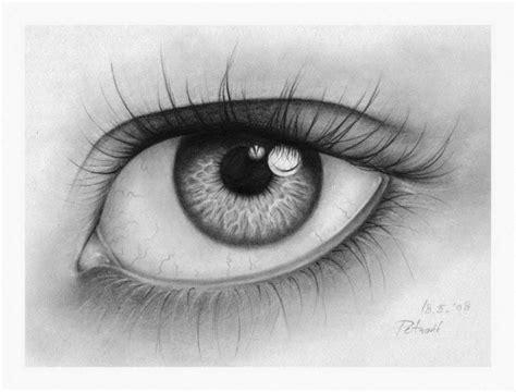 imagenes para dibujar a lapiz ojos dibujos de amor dibujo de amor a lapiz dibujos