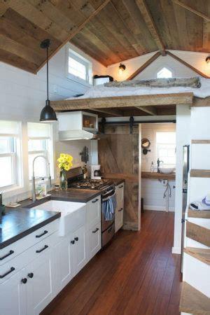 tiny homes 10000 2 10 000 diy tiny house on wheels in california