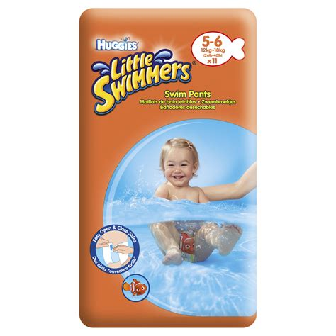 Huggies Swim Mat by What S In Swimbag Any Way To Stay At Home