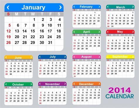 F1 Calendar 2014 F1 Calendar 2014 Columbusprogram