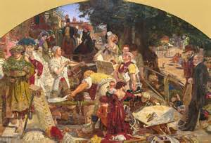 file ford madox brown work project jpg