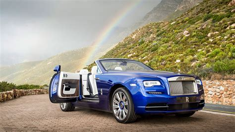 roll royce dawn 2017 rolls royce dawn car photography wantingseed com