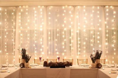 sheer curtains with lights behind 25 best ideas about curtain lights on pinterest college