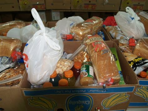Food Pantries In Michigan by Belleville Mi Food Pantries Belleville Michigan Food Pantries Food Banks Soup Kitchens