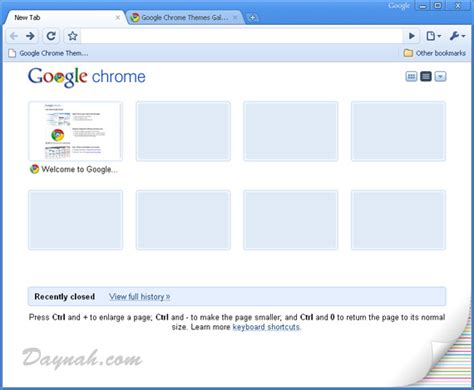 princess themes for google chrome google chrome themes php princess net