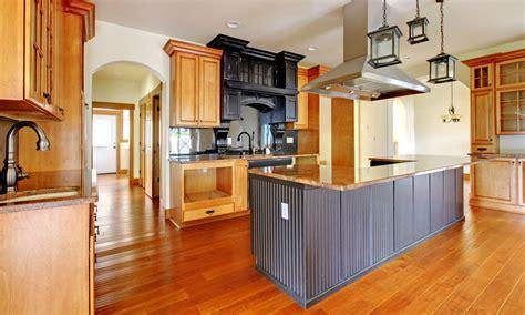 Kitchen Remodel Grand Rapids Mi Grand Rapids Remodeling Projects Grand Rapids