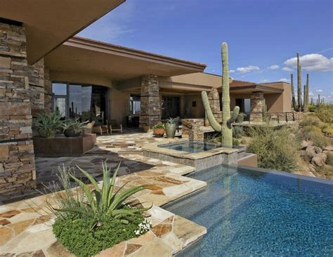 southwestern houses 17 best images about southwest architecture on