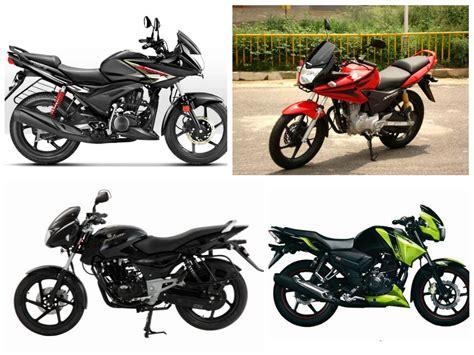 bikes  cc  cc segment engine