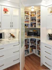 Avondale Kitchen by Woodstock Homeowners Get 3rd Avondale Kitchen Avondale