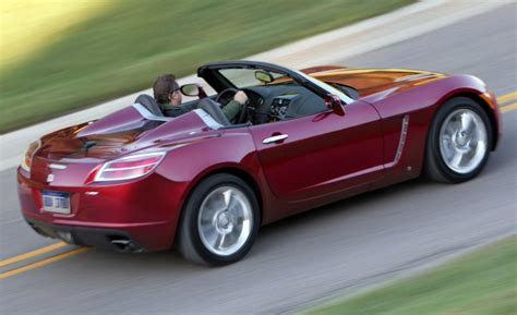 saturn sky red saturn sky price modifications pictures moibibiki
