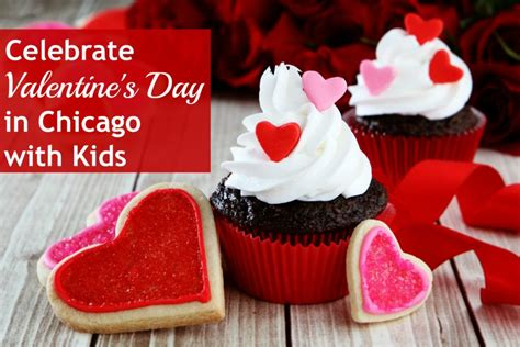 things for valentines day things to do for valentines day in chicago with
