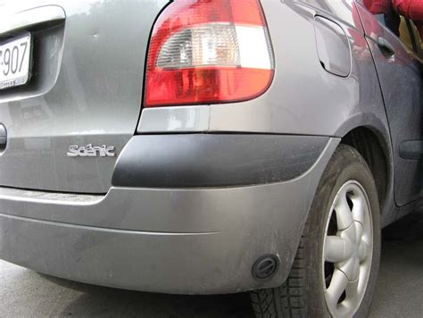 ugradnja gasa plina renault scenic 1 6 16v auto