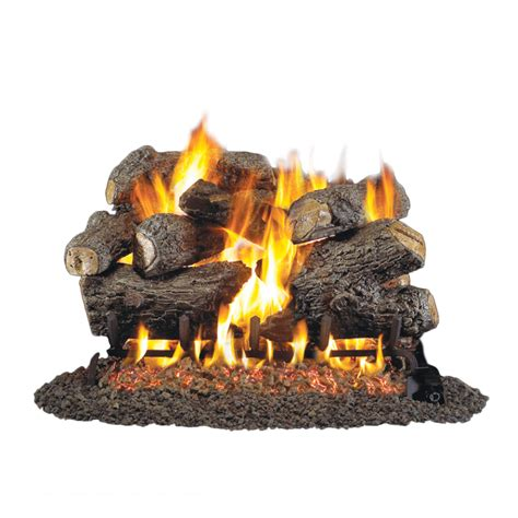 Logs For Fireplace by About Fireplace Gas Log Sets Gas Firelogs Ceramic