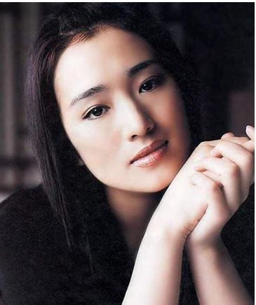 china film heroine name the most famous chinese actresses in the world all china