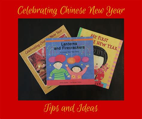 celebrating the new year book celebrating new year tips and ideas