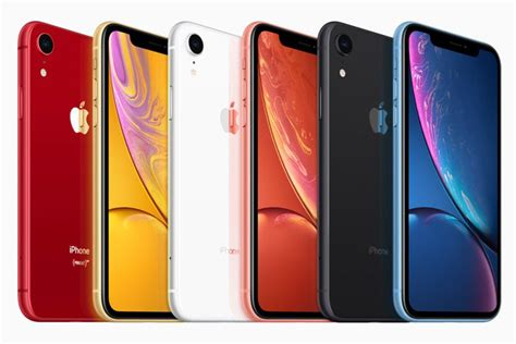 iphone xr    stock  dont