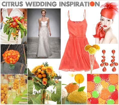 wedding blog archive top wedding trends