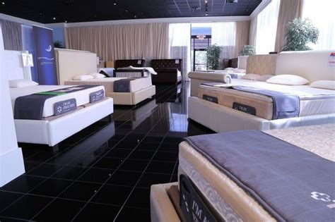 Mack Mattress Outlet by 33 Best Images About Mack O Pedic On Up