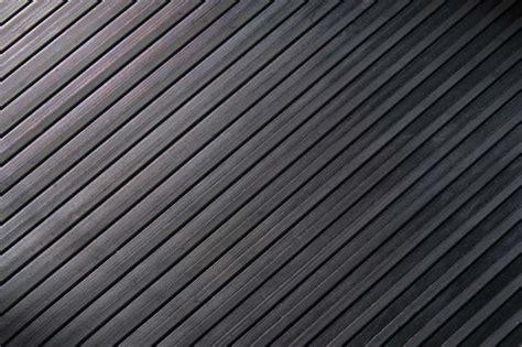 tappeto di gomma trinchero shop tappeti gomma