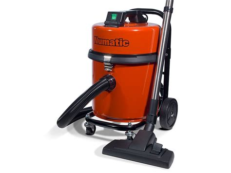 buy mobile vacuum cleaner free delivery