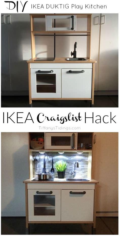 ikea kitchen hacks 82 best images about kids kitchen on pinterest ikea