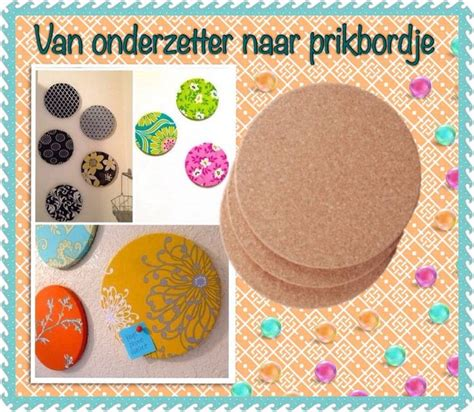 25 beste idee 235 n over blackpink op pinterest bts diy ideas for wine corks