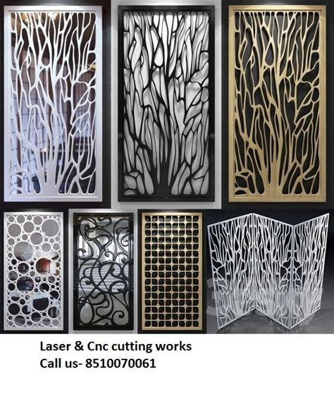 Grc Board Deco Panel 6mm 404 best laser cnc cutting work call 08510070061 images on decorative screens front